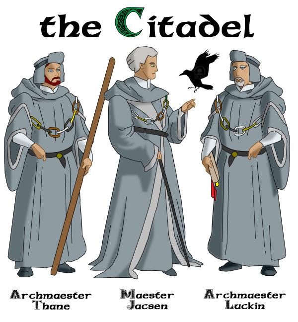 CitadelA.jpg
