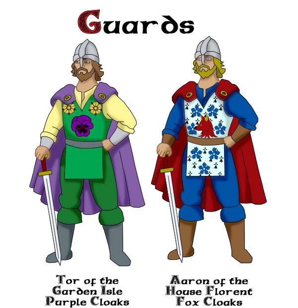 GuardA.jpg