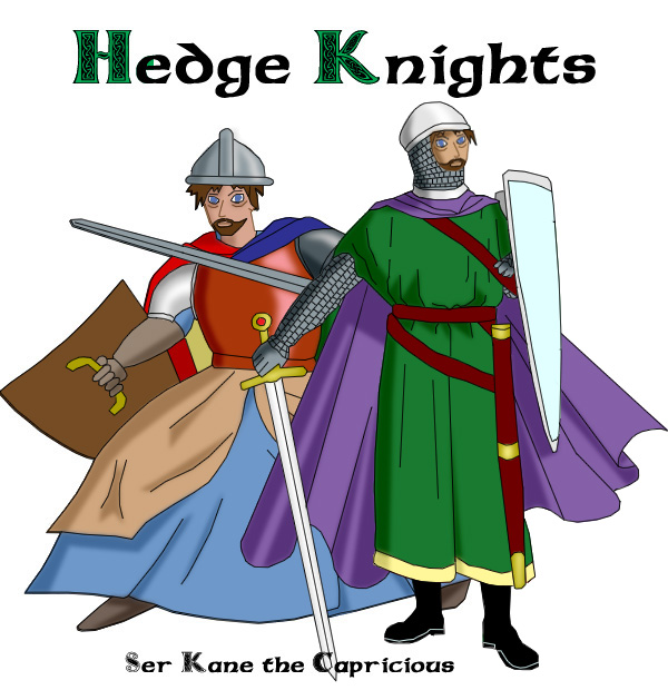 HedgeKnightsA.jpg