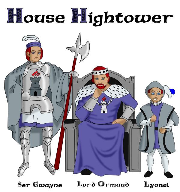 HightowerA.jpg