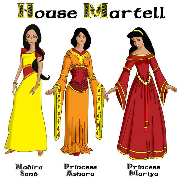 MartellA.jpg