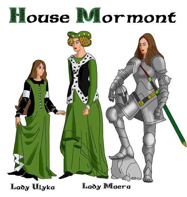 MormontA.jpg