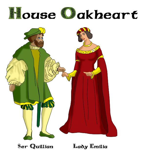 OakheartA.jpg