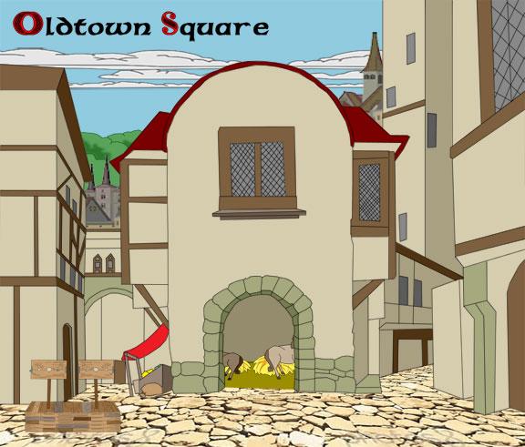 OldtownSquare.jpg