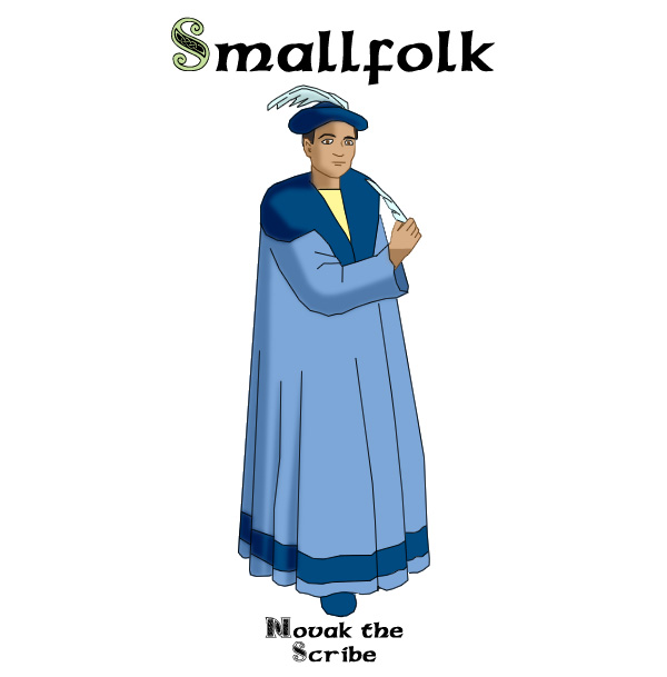 SmallfolkA.jpg