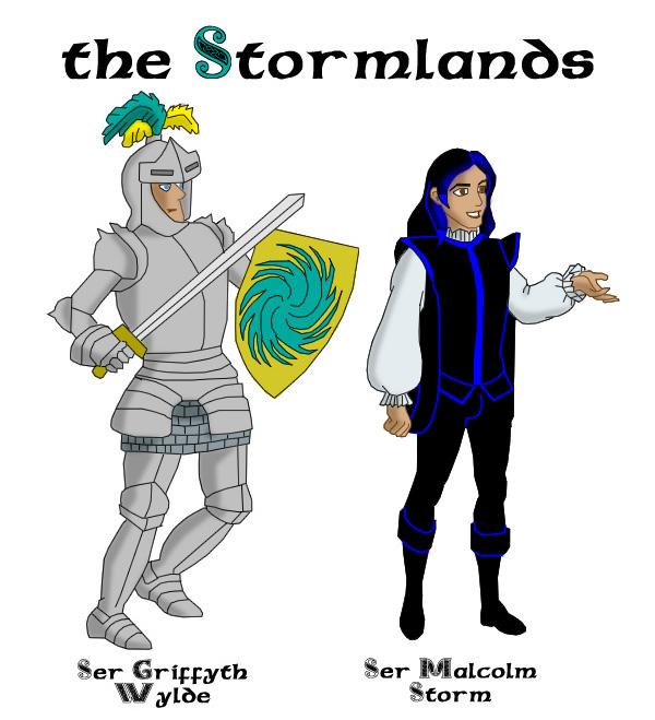 StormlandsA.jpg