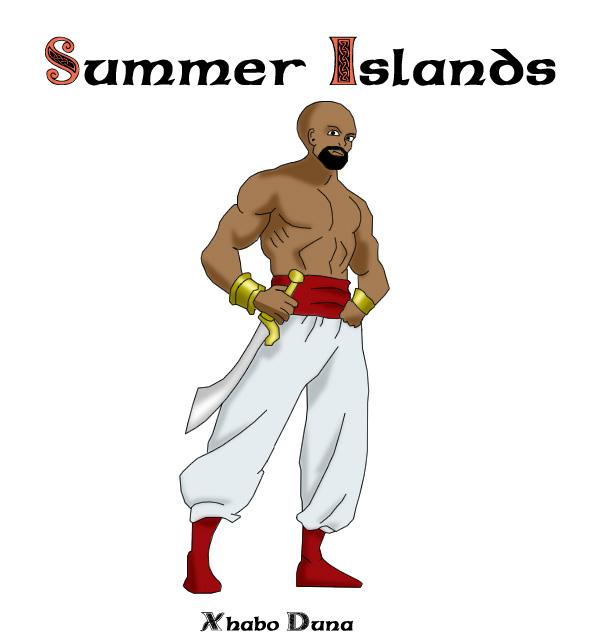 SummerIslandsA.jpg