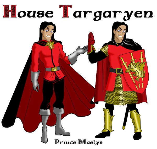 TargaryenA.jpg