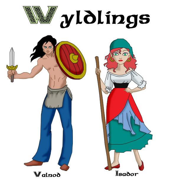 WyldlingsA.jpg