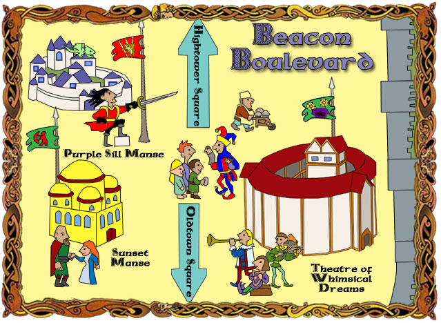 BeaconBlvd2.jpg