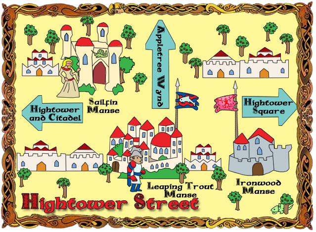 HightowerStreet.jpg