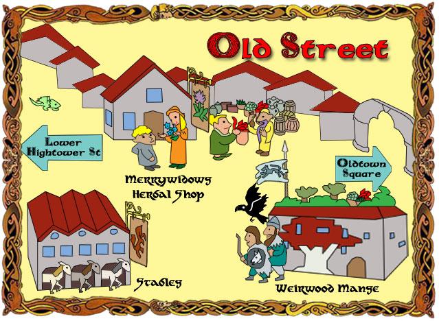 OldStreet.jpg