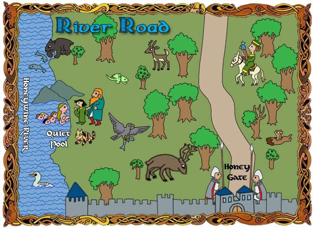 RiverRoad.jpg