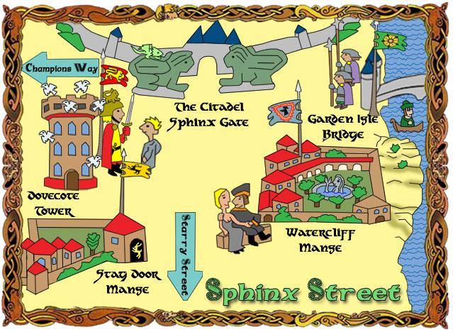 SphinxStreet.jpg