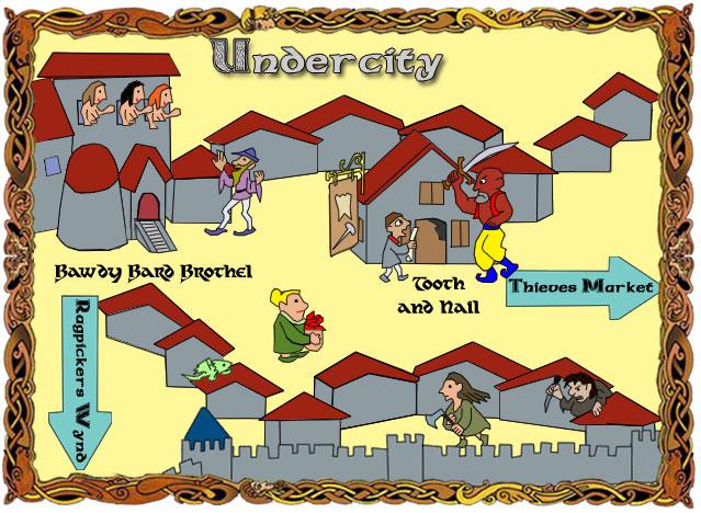 Undercity.jpg