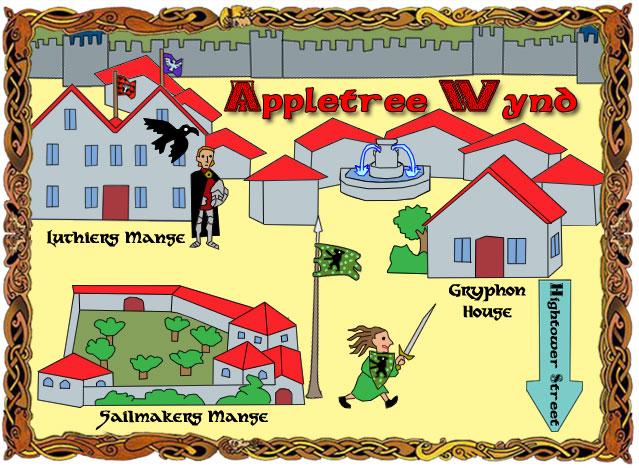 AppletreeWynd.jpg