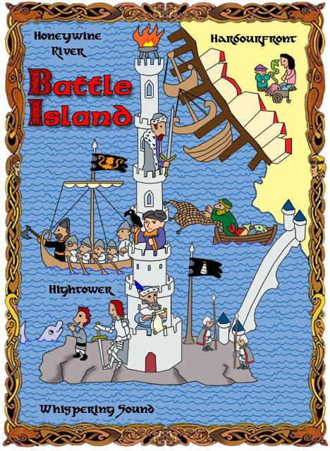 BattleIsland.jpg
