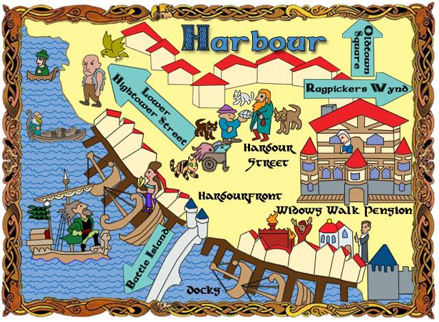 Harbour.jpg