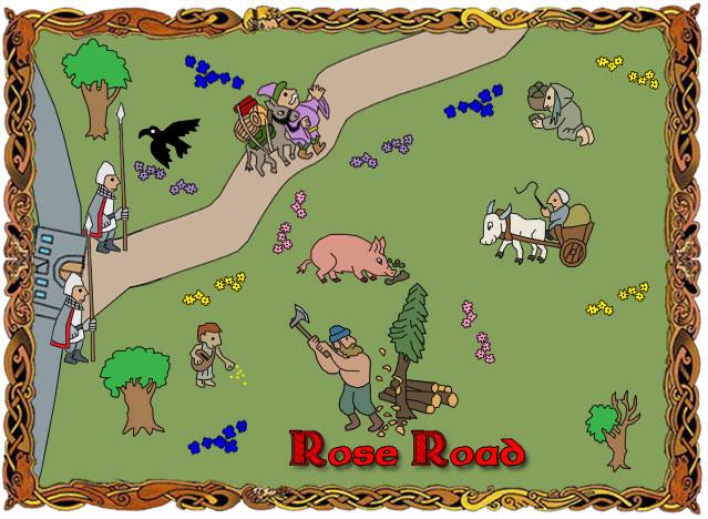 RoseRoad.jpg