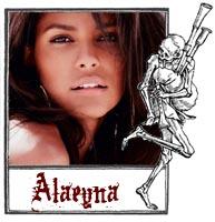 Alaeyna