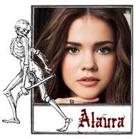 Alaura