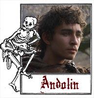 Andolin
