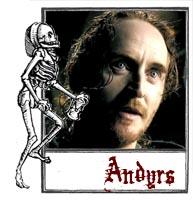 Andyrs
