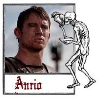 Anrio