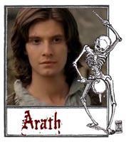 Arath
