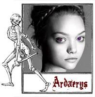 Ardaerys