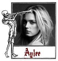 Aylee