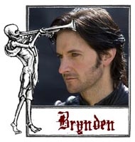 Brynden