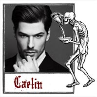 Caelin