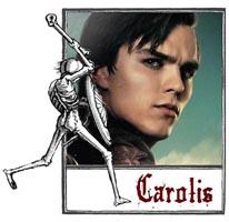 Carolis