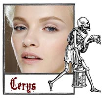 Cerys_icon.jpg