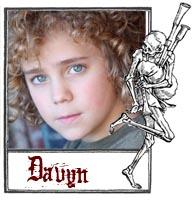 Davyn
