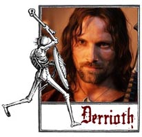Derrioth_icon.jpg