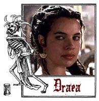 Draea