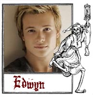 Edwyn