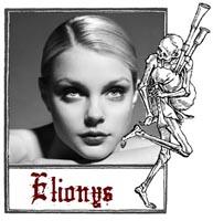 Elionys