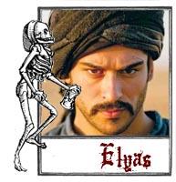 Elyas