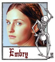 Embry_icon.jpg