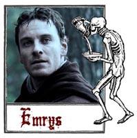 Emrys