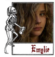 Emylie_icon.jpg