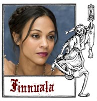 Finnuala