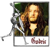 Godric