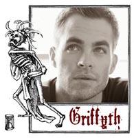 Griffyth
