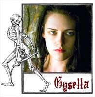 Gysella