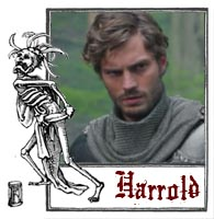 Harrold_icon.jpg