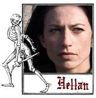 Hellan